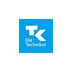 techniker-krankenkasse