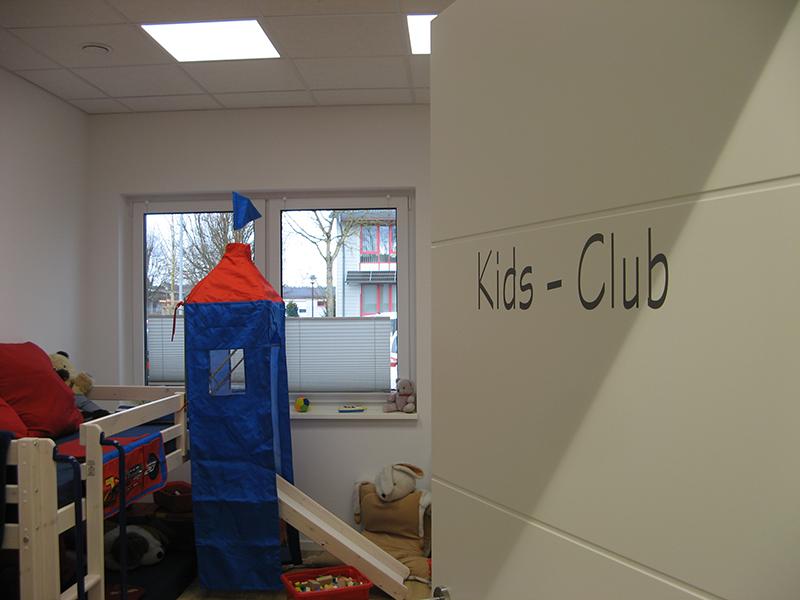 kinderbetreuung_kids-club_1